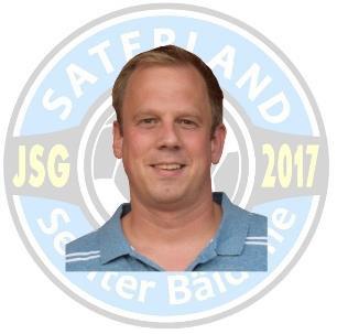 Christian Schnau