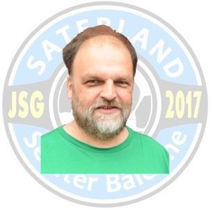 Harald Grosser