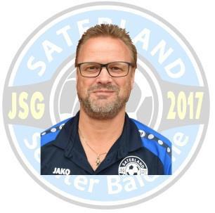 Wolfgang Neitzel