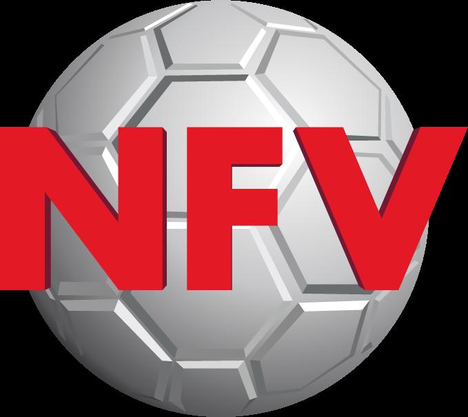 Eilmeldung: NFV sagt alle Fussballspiele bis zum 27.09.2020 ab