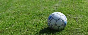 Alle Fussballspiele 2020 abgesagt