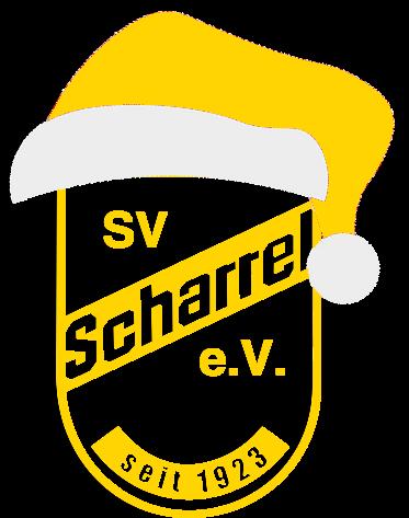 Sportverein Scharrel von 1923 e.V.