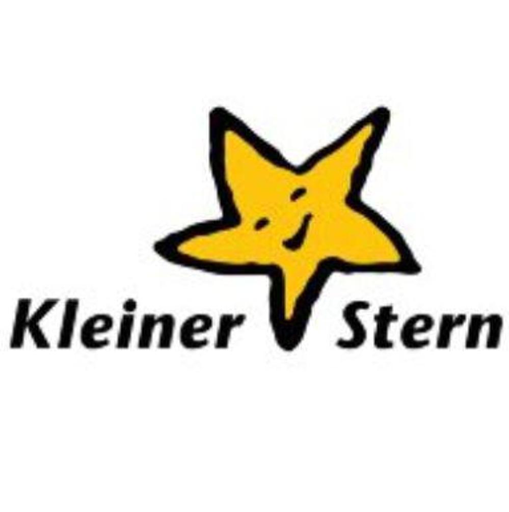 """Read more about the article 1. und 2. Herren laufen für """"kleiner Stern"""""""