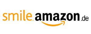Read more about the article Mit jedem Einkauf bei Amazon unseren Sportverein unterstützen !