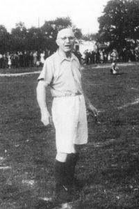 Dr. Emil Jünemann