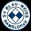 SV BW Ramsloh