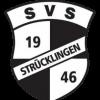 SV Strücklingen